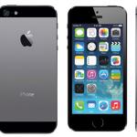 iPhone5SSpaceGray