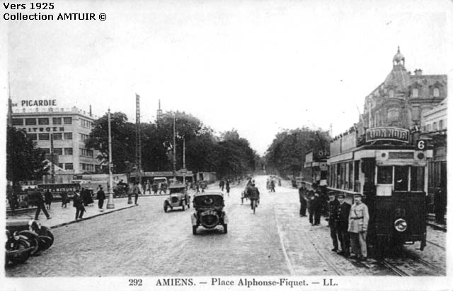 tramway_amiens