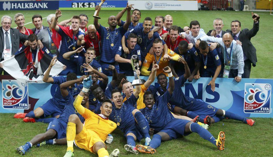 bleuets_champions_du_monde