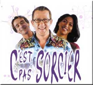 cest_pas_sorcier