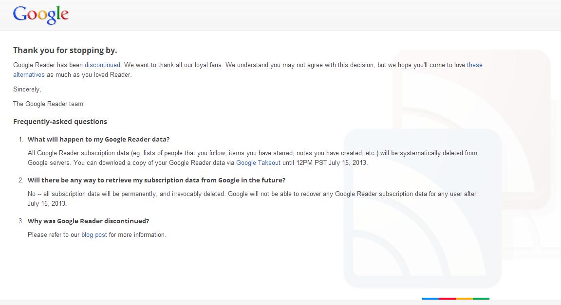 goodbye_google_reader