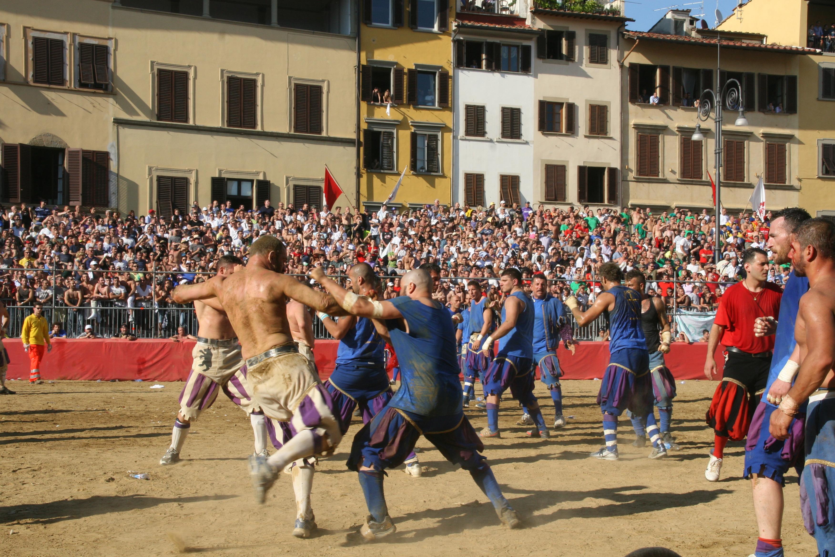 calcio_in_costume
