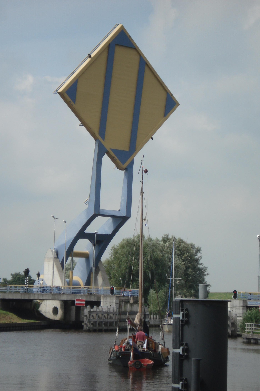 slauerhoffbrug