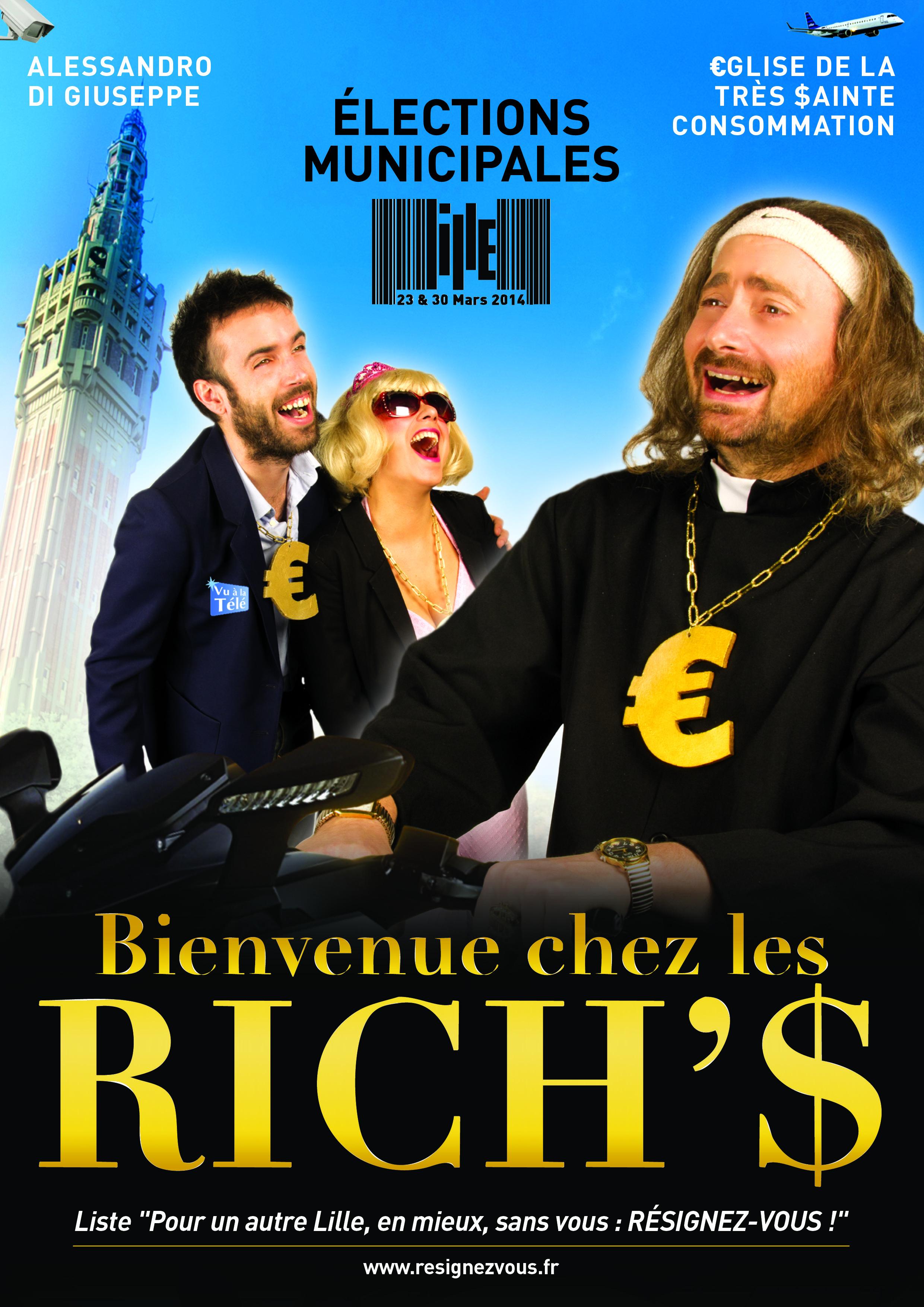 bienvenue_chez_les_richs