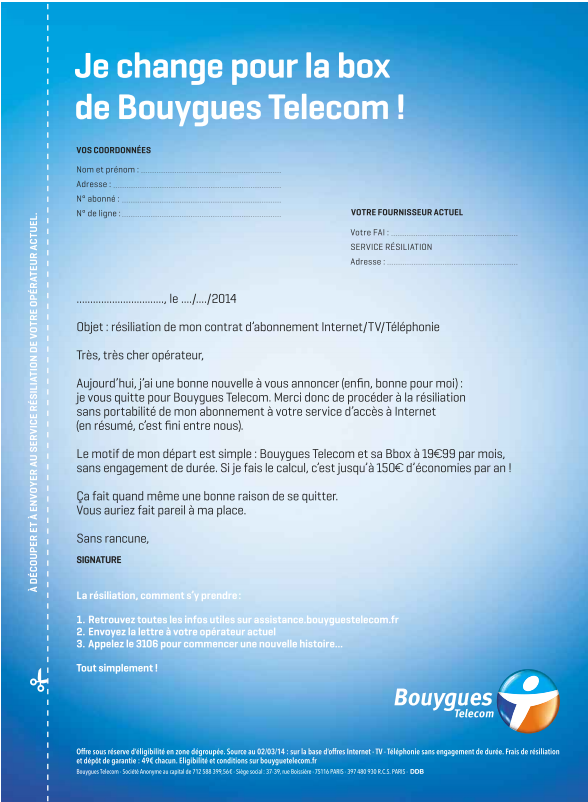 lettre_resil_bouygues