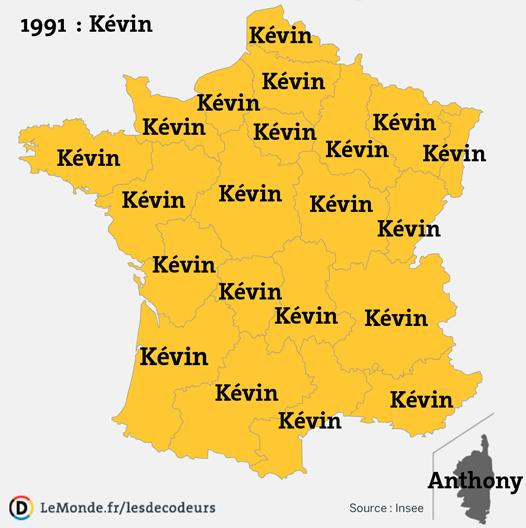 prenoms_masculins_france_1991