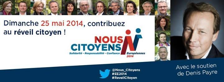 nous_citoyens