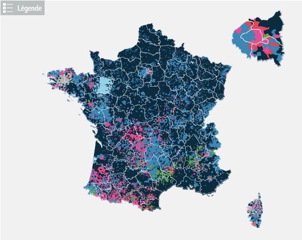 resultats_europeenes_2014_france
