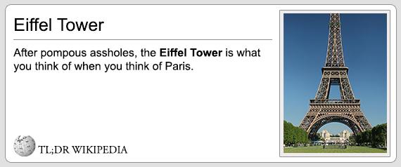 tldr_tumblr_eiffel_tower