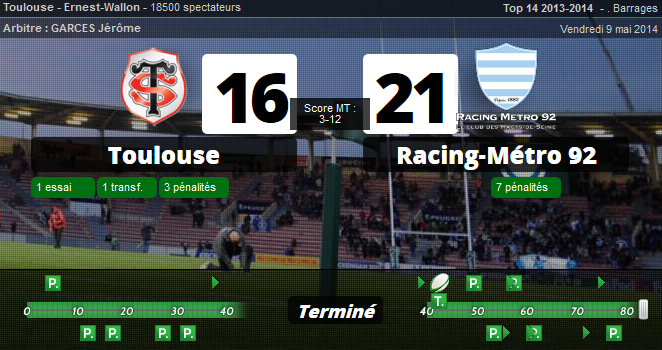 top_14_barrages_toulouse_racing
