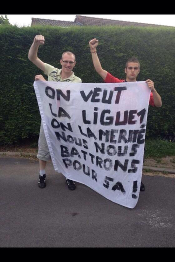 manifestation_rclens_ligue1