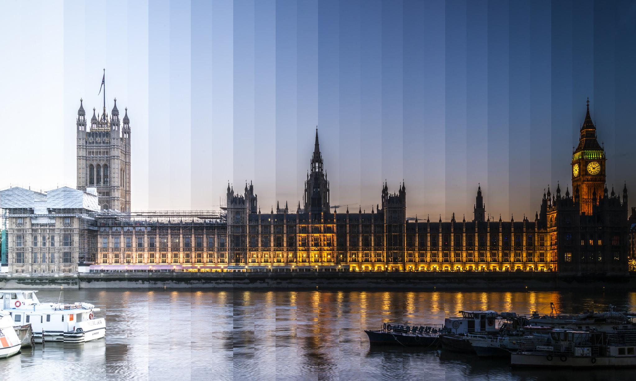 time_slice_london_richard_silver