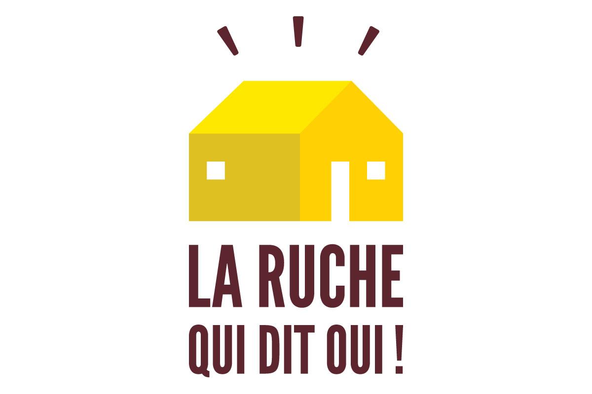 la_ruche_qui_dit_oui