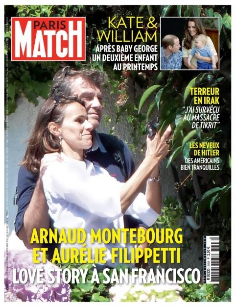 paris_match_montebourg_filippetti