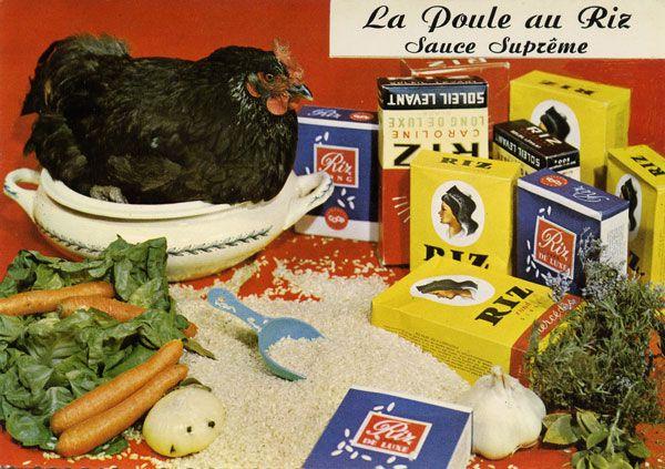 carte_postale_poule_au_riz