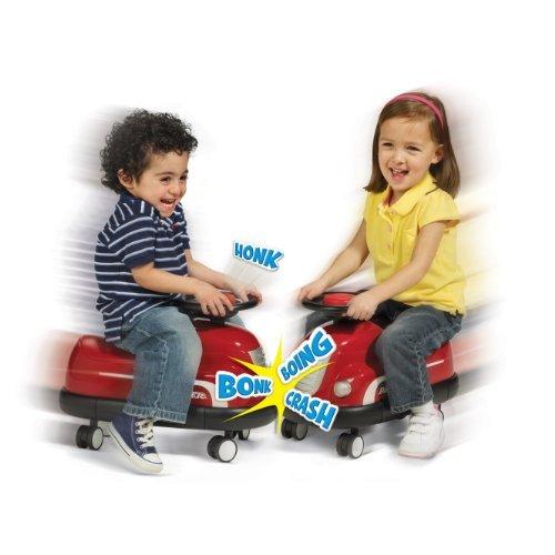 bumper_car_child