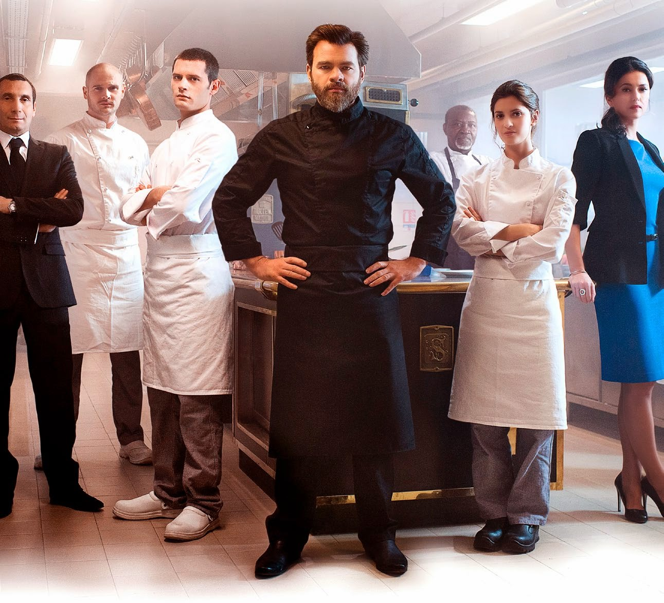 chefs-france-2