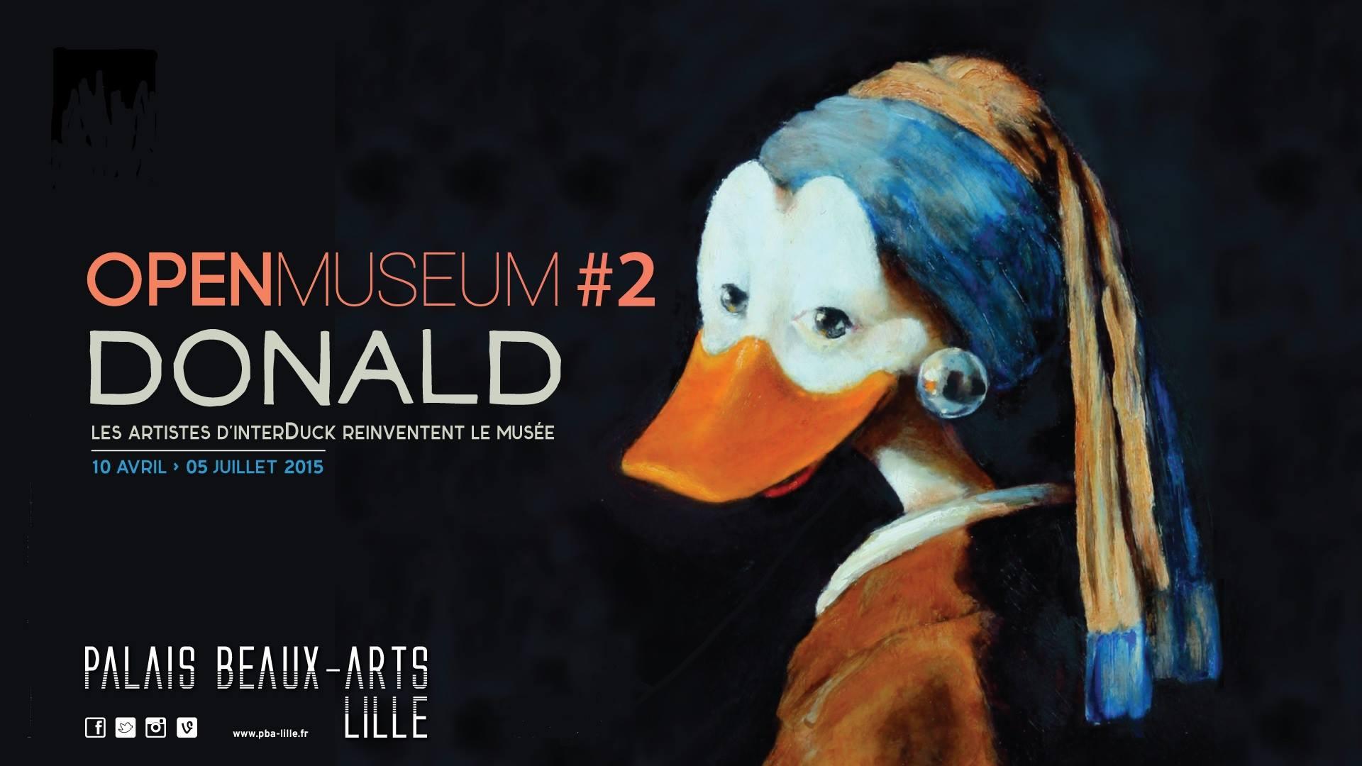 interduck_pba_lille_open_museum_donald