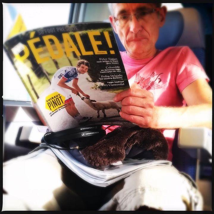 didier_wampas_pedale_magazine