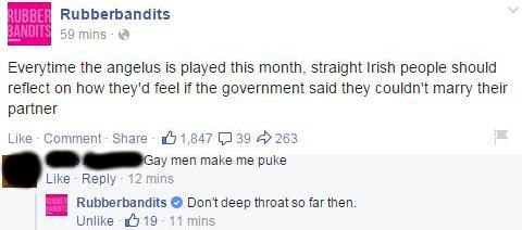 gay_deep_throat_puke