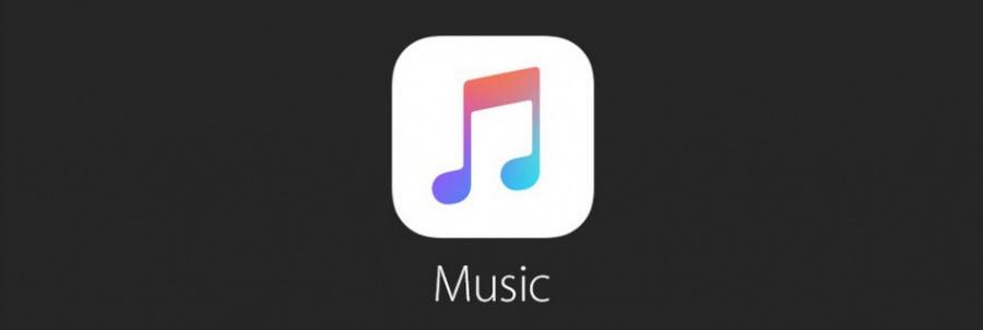 apple_music_free