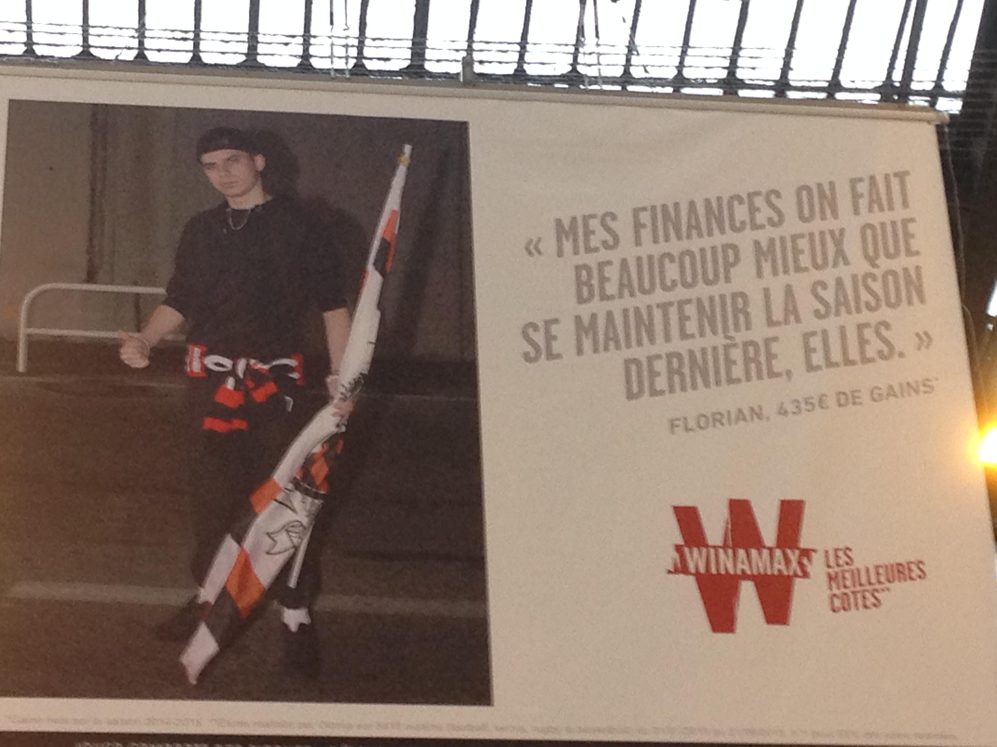 Pub_Winamax_Gare_Lyon