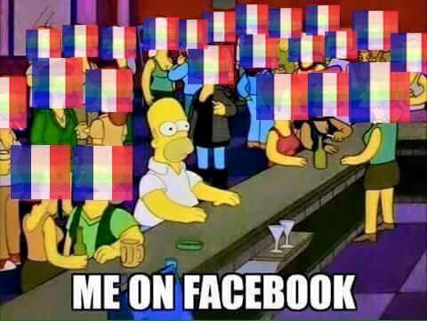 facebook_bbr