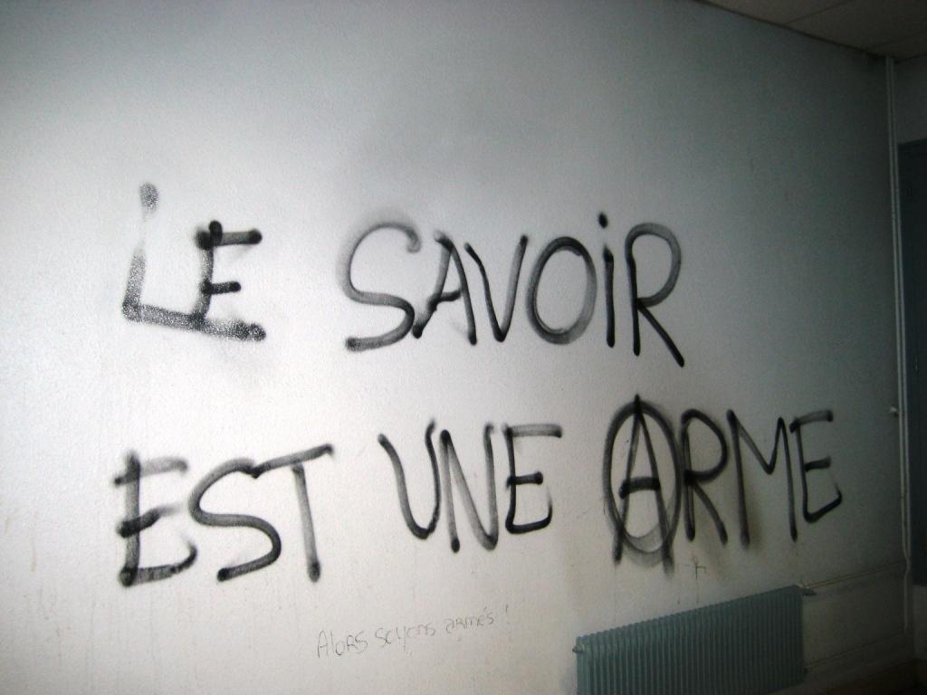 tag_le_savoir_est_une_arme