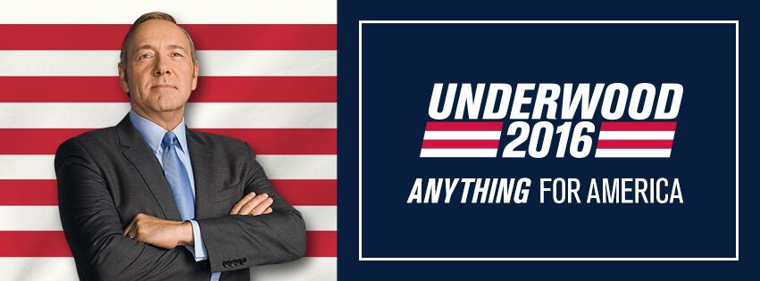 underwood_2016_facebook-cover