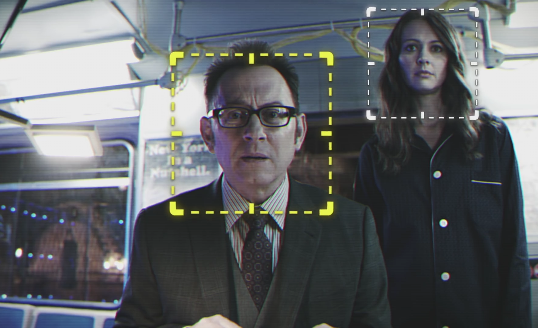 person_of_interest_facial_recognition