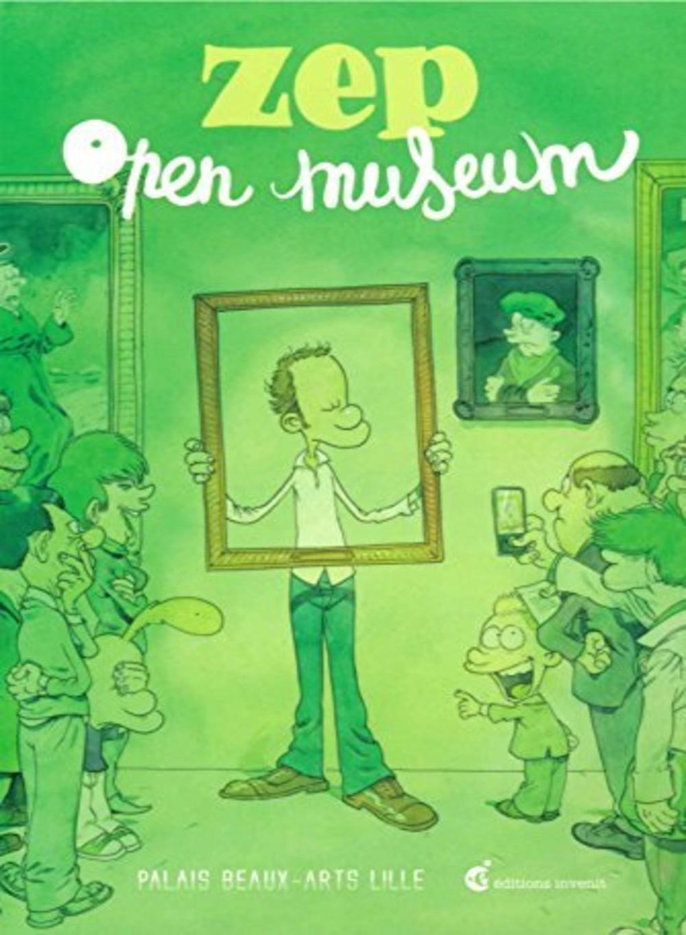 Zep_Open_Museum