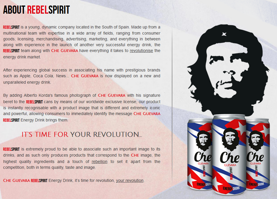 che_guevara_drinks_about