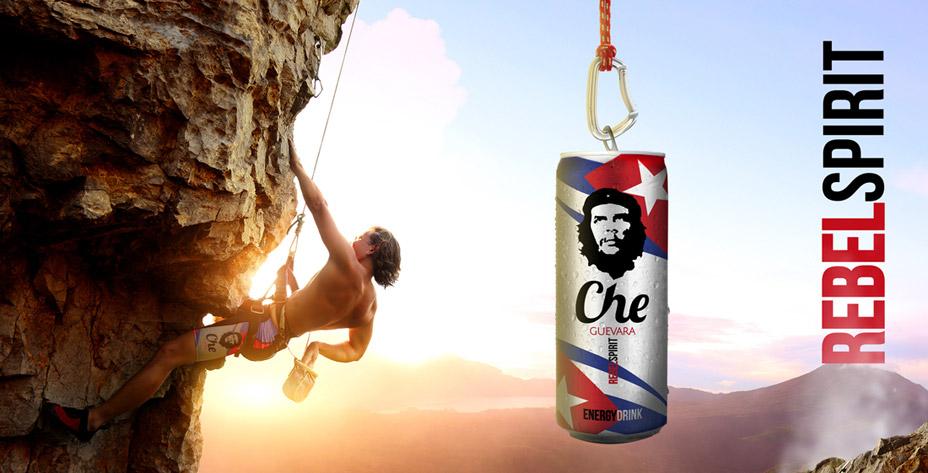 che_guevara_drinks_add