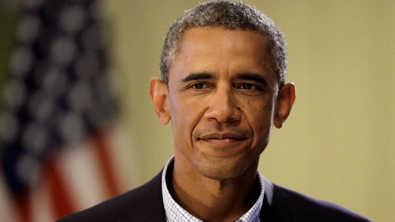 barack_obama_orange_is_the_new_black