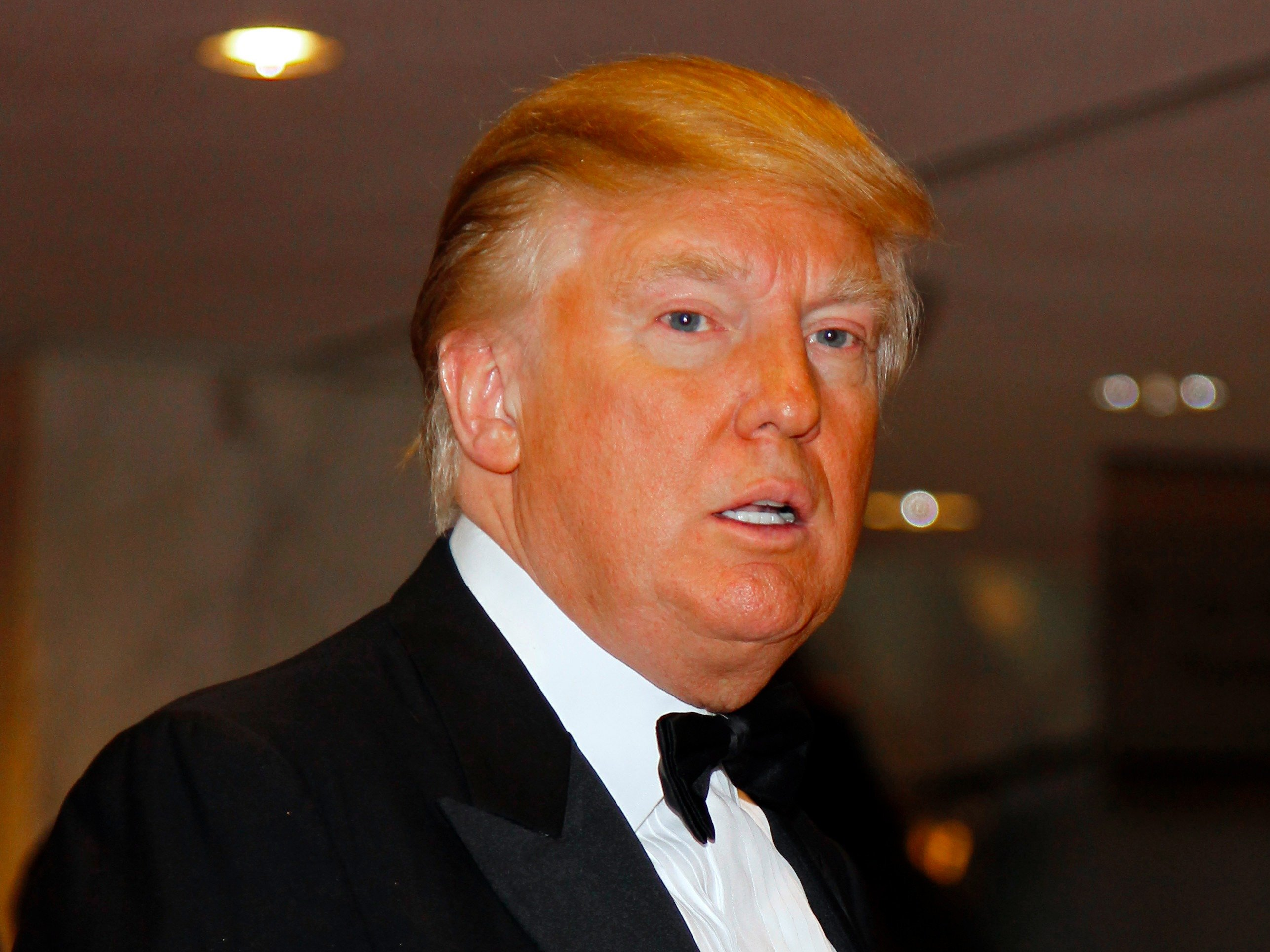 donald_trump_orange_is_the_new_black